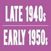 entec-1940s-1950s