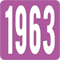 entec-1963