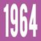 entec-1964