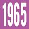 entec-1965