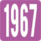 entec-1967