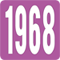 entec-1968