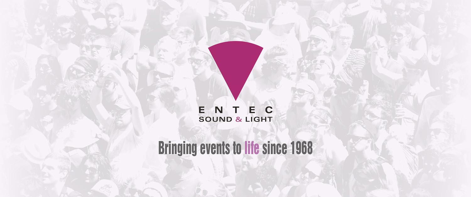 Entec Sound & Light
