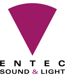 Entec Sound and Light