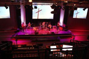 Entec-Vineyard-Church-005