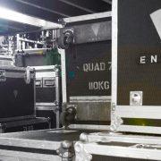 Entec - Dry hire