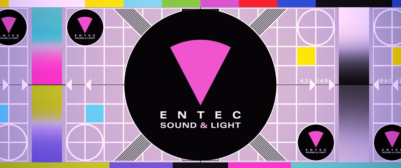 Entec - Video