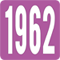 entec-1962