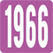 entec-1966