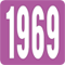 entec-1969