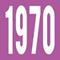 entec-1970
