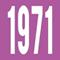 entec-1971
