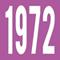 entec-1972