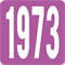 entec-1973