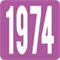 entec-1974