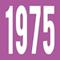 entec-1975