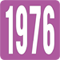 entec-1976