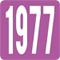 entec-1977