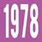 entec-1978