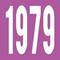 entec-1979