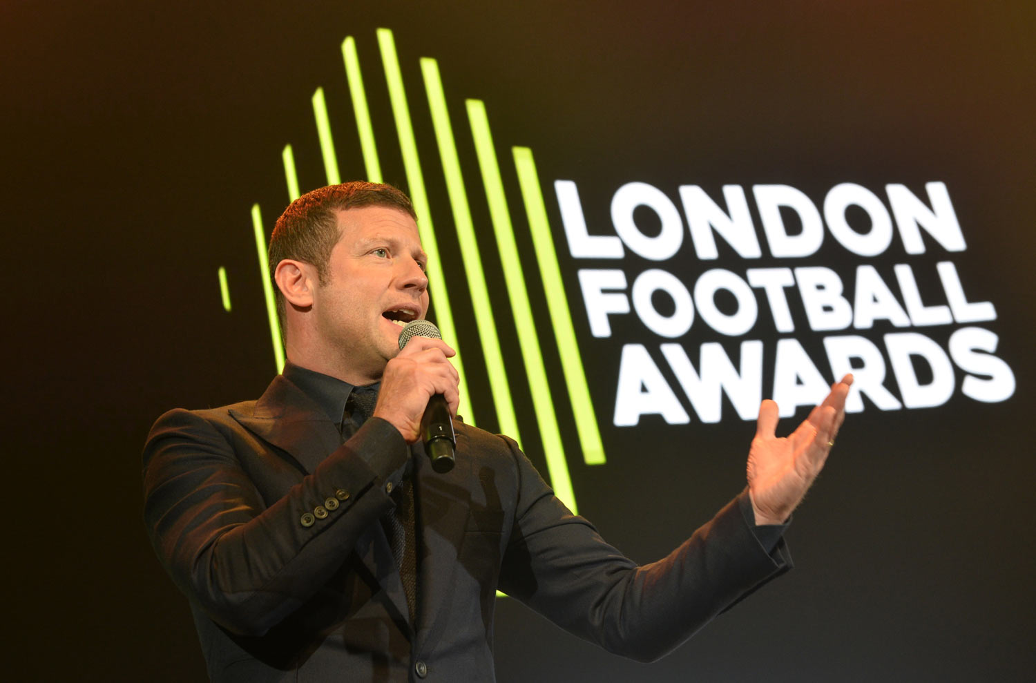 London Football Awards