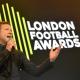London Football Awards