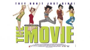 Entec- - 1997 - Spiceworld